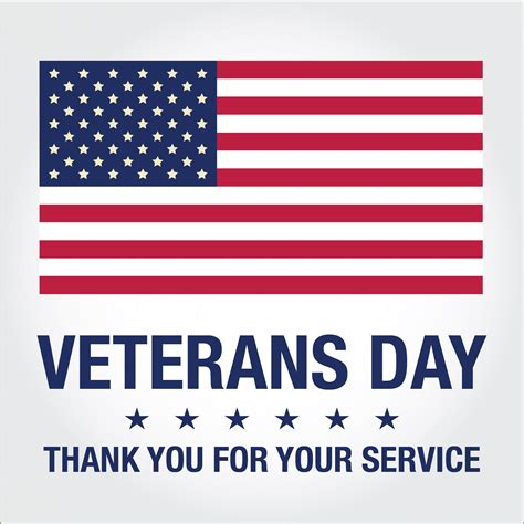 image for day happy veterans day images 2017 veterans day pictures for