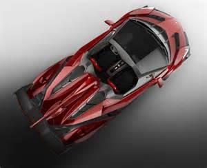Lamborghini Murcielago Roadster Roof Lamborghini Veneno Roadster More Money No Roof