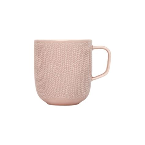 iittala tasse mugs and cups iittala