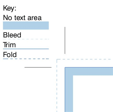 printable area in dtp cd printing templates how to produce print ready cd artwork