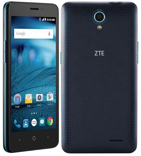 zte mobil zte avid plus specifications mobile gsmarena