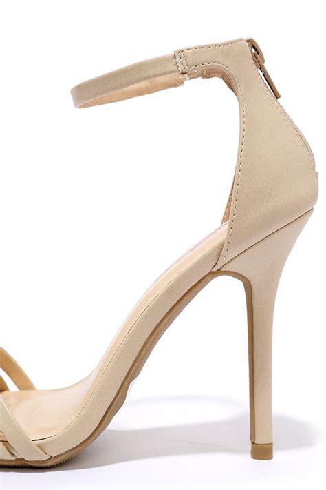 Angkle Heels 23 heels ankle heels heels 23 00