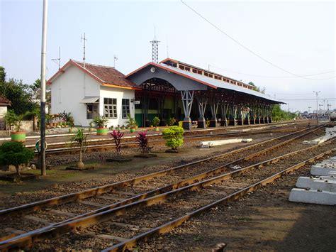 Kereta Bayi Di Malang pesona kota malang tempat tua bersejarah