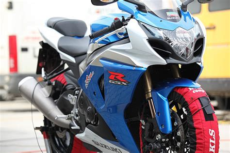 Motorrad Magazin Reifentest by Sportreifen Test 2009 Testbericht