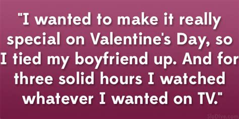 valentines day quotes boyfriend valentines day quotes for my boyfriend image quotes
