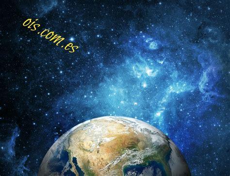 imagenes mundo espiritual cristo ahnsahnghong nos dijo que busc 225 ramos el mundo