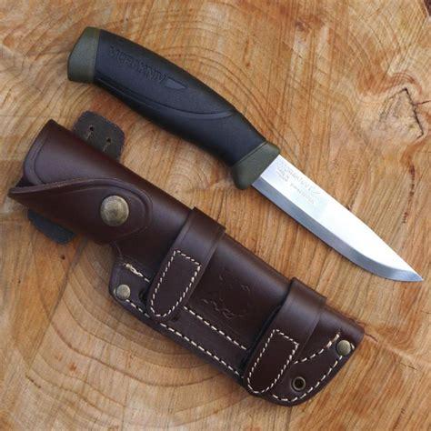 moras knife mora knife with tbs multi carry sheath wide choice of