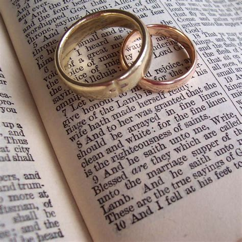 Holy Bible Wedding Verses by Bridal Bible Quotes Quotesgram