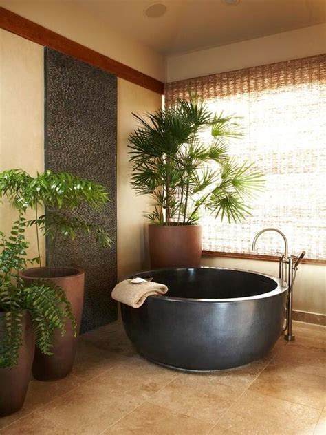 asian bathtub 10 round bathtub design ideas and decors that go with them