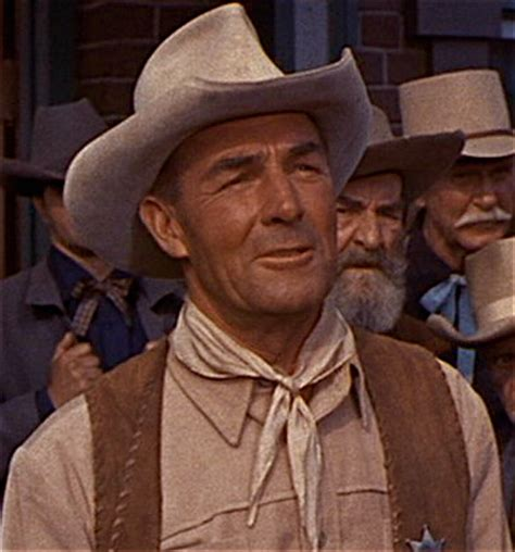 cowboy film actors gary dobbs at the tainted archive top ten western actors