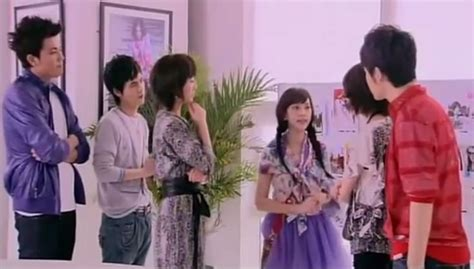 film comedy romance taiwan 27 best images about taiwanese dramas on pinterest