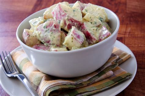 low calorie dish recipes light side dish recipe low calorie potato salad 12 tomatoes