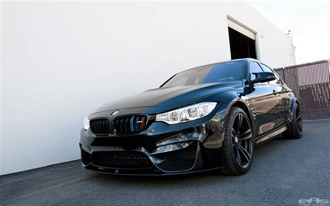 bmw black bmw 2015 m3 black www imgkid com the image kid has it