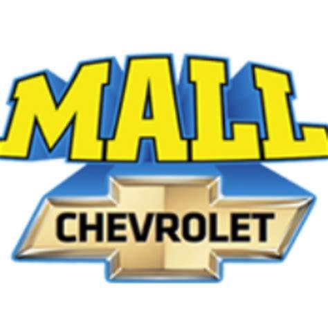 mall chevrolet mall chevrolet cherry hill nj evaluaciones de