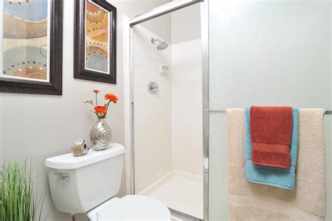 master bathroom following friends los gatos real estate los gatos homes moving to