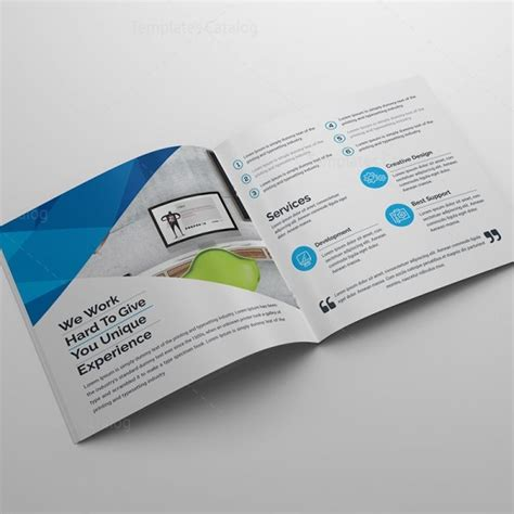 membership brochure template enterprise brochure template 000584 template catalog