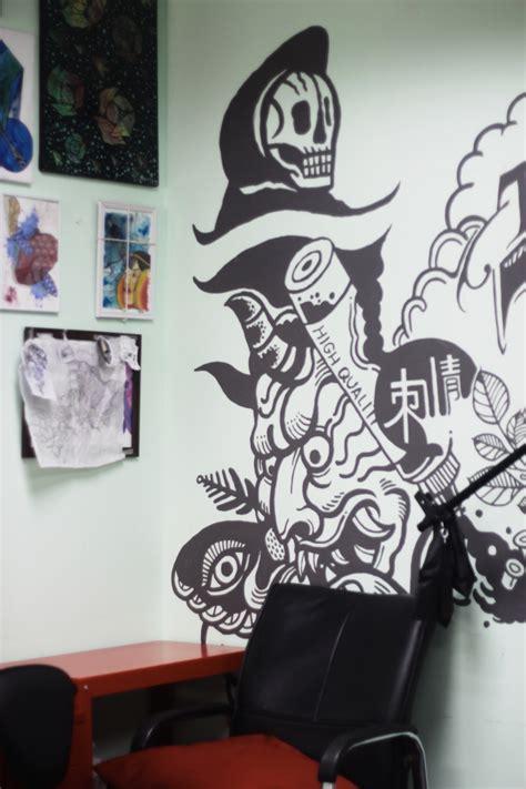 tattoo parlor malaysia tattoo parlor malaysia prinz cheryl juiceonline com