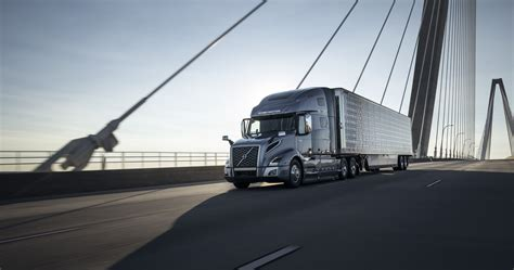 volvo truck price list canada volvo of vancouver volvo dealership in vancouver bc