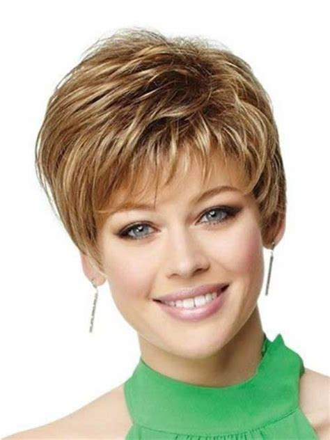 short hair styles with spiked top 80 best haircuts for short hair short hairstyles 2017