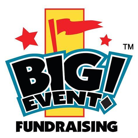 fundraising event eberhart s explorers a big giveaway with big event