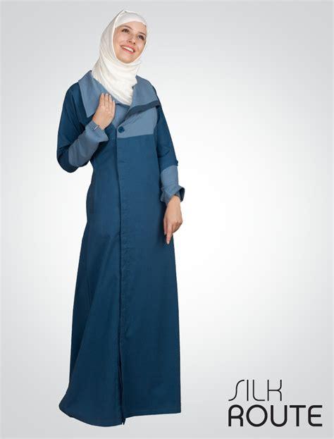 design fashion muslimah islamic design house islamic design pinterest