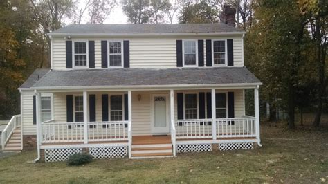 4 bedroom apartments in chesterfield va 7809 valencia rd chesterfield va 23832 rentals