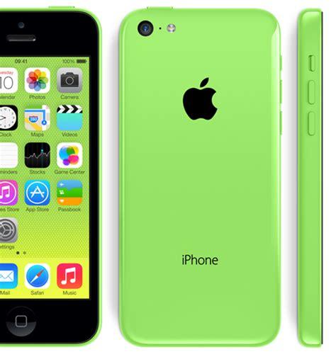 iphone 5s vs 5c specs iphone 5 vs iphone 5c vs iphone 5s specs features details what hi fi