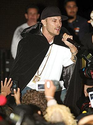 Is Kevin Federline Going To Tell All 2 by Notorious F A G Kevin Federline Ticket Sales Chunks