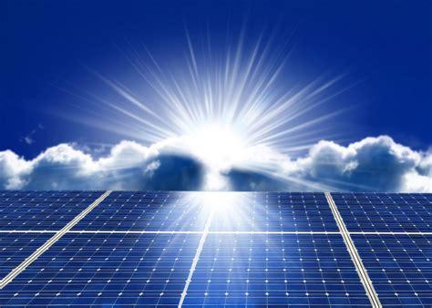 solar power electricity solar power solutions bangalore dr solar