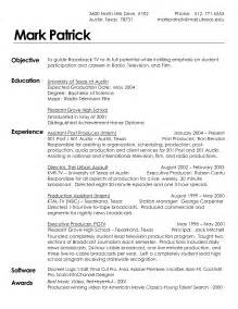 Production Engineer Cover Letter by Best Format For Resume Word Or Pdf Registrar Resume Cover Letter Writing Summary Resume