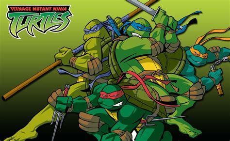 wallpaper ninja cartoon teenage mutant ninja turtles wallpapers cartoon wallpapers