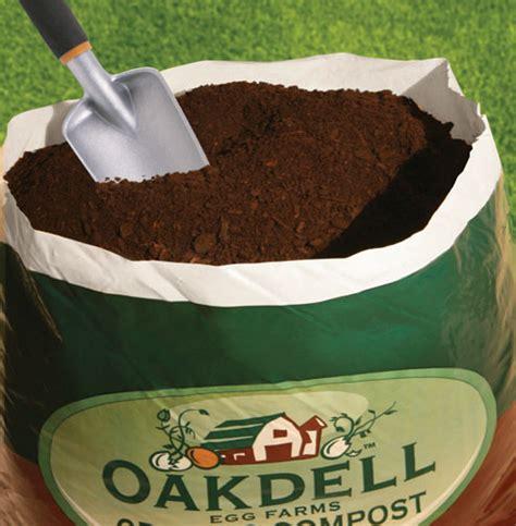 Compost Bag organic composte where to buy organic compost best organic compost vanilla