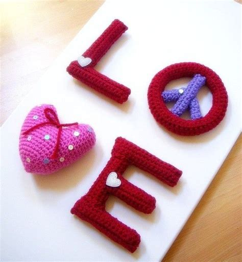 amigurumi alphabet pattern 64 best images about crochet letters on pinterest the