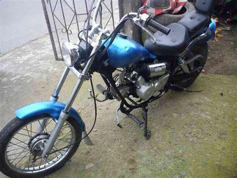 motos guayaquil roodos ecuador venta de motos usadas en camionetas doble cabina usadas olx quito html autos post