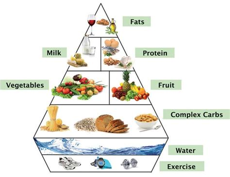 a weight management plan is based on the weigh less way plan is based on prudent dietary