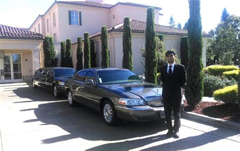 Local Limousine Rentals by Limo Service Santa Rosa Shuttle Rentals Wine Tours