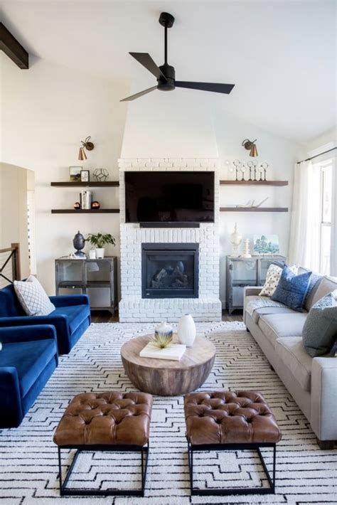 living room website what s on warm up w 6 living room ideas with fireplace living room ideas