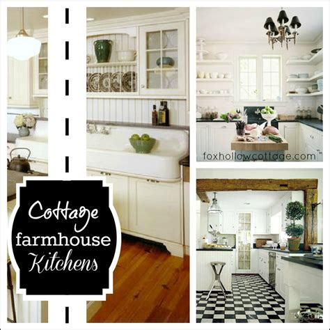 farmhouse style kitchen cabinets white farmhouse kitchen cabinets quicua com