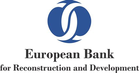 europ bank new agreement between ebrd kazakhstan will see ebrd