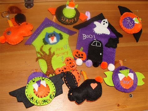 decorar para halloween manualidades halloween 2010 manualidades para decorar tu fiesta