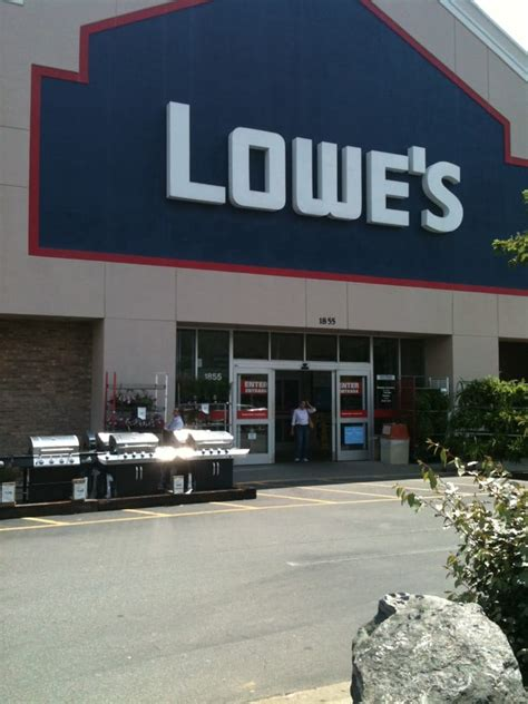 lowe s home improvement building supplies 1855 blowing