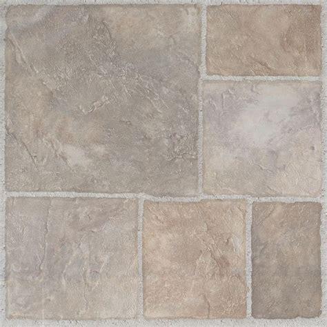 linoleum flooring uk b q gurus floor