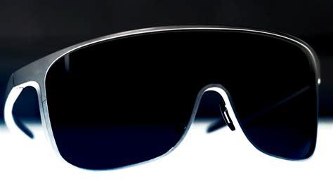porsche design by sunglasses porsche design sunglasses quot creation of a product quot
