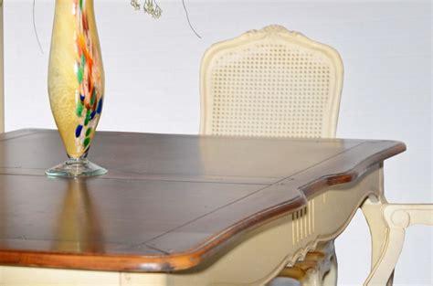 esstisch stühle armlehne essgruppe cremefarben bestseller shop f 252 r m 246 bel und
