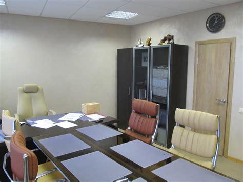 arredare l ufficio arredare l ufficio consigli per arredare luufficio with