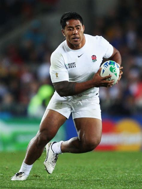 manu tuilagi bench press 16 of the biggest and strongest rugby players bulkingbro com