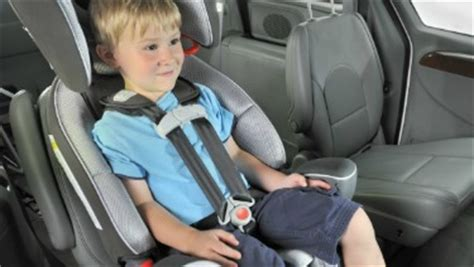 age limit for child in front seat of car car seats information for families healthychildren org