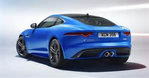 Jaguar F Type Price Lease Jaguar Launches Uk Inspired F Type Design Edition