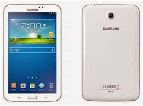 Samsung Galaxy Tab 3 Lite Di Indonesia harga samsung galaxy tab3 lite 3g sm t111 spesifikasi terbaru