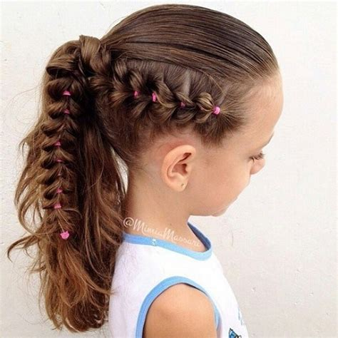 hairstyles for junior school more fashion and beautiful hairstyle you can weave for